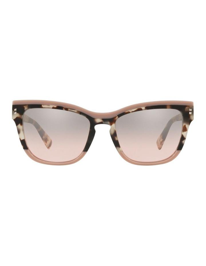 VA4036A 437602 Sunglasses image 1