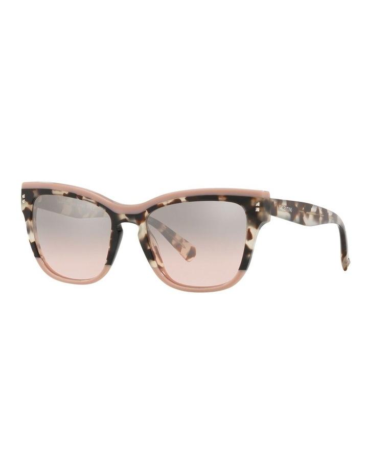 VA4036A 437602 Sunglasses image 2