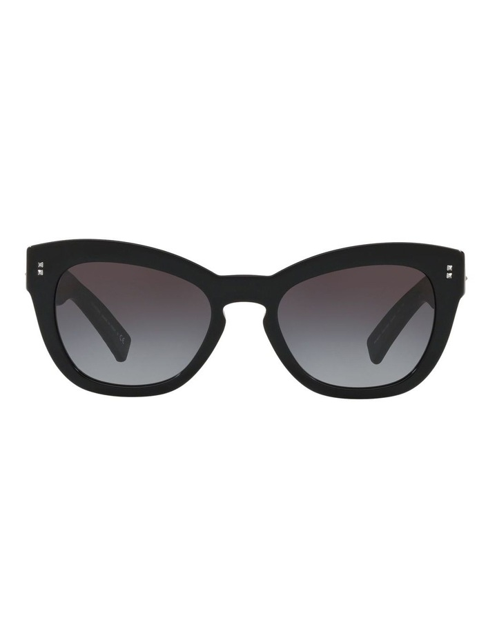 VA4037A 437591 Sunglasses image 1