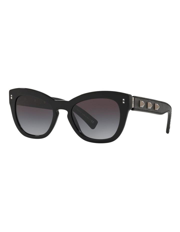 VA4037A 437591 Sunglasses image 2