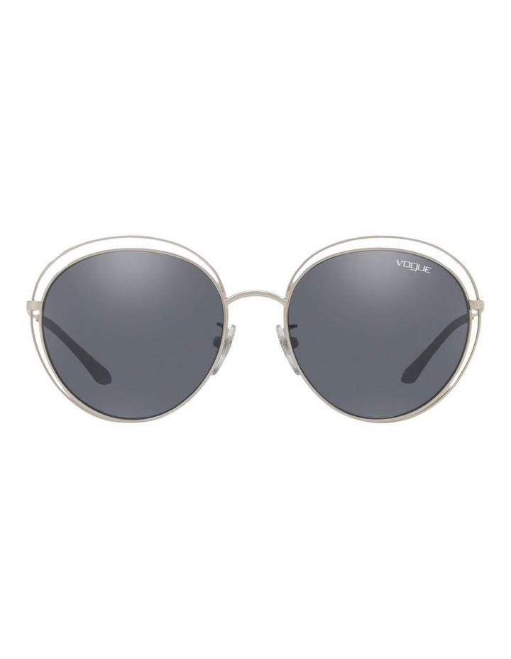 VO4064SD 436792 Sunglasses image 1