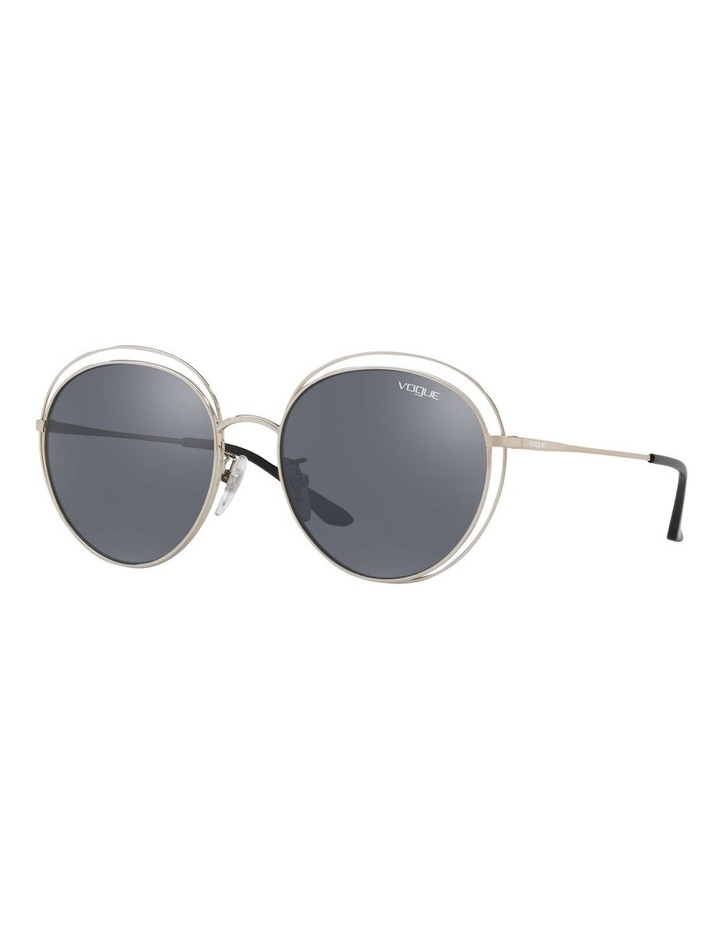 VO4064SD 436792 Sunglasses image 2