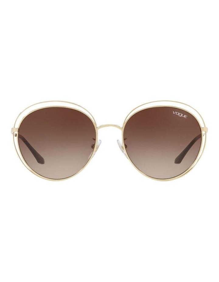 VO4064SD 436817 Sunglasses image 1