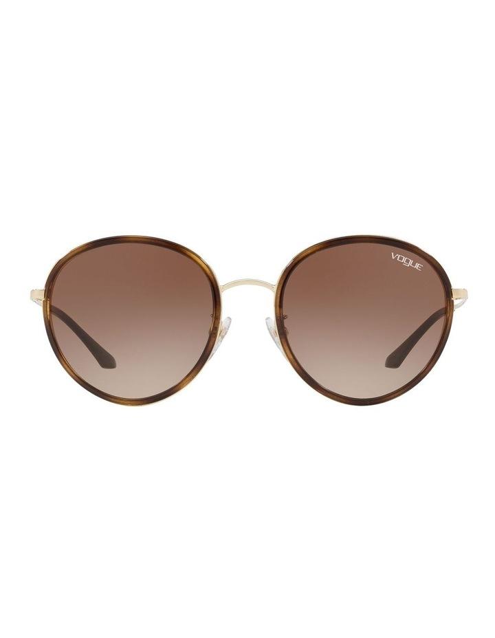 VO4065SD 436818 Sunglasses image 1