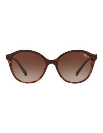 215b6bdefe51 VogueVO5229SB 437609 Sunglasses. Vogue VO5229SB 437609 Sunglasses. price