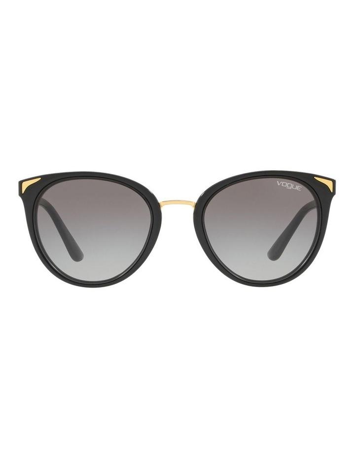 VO5230S 437607 Sunglasses image 1