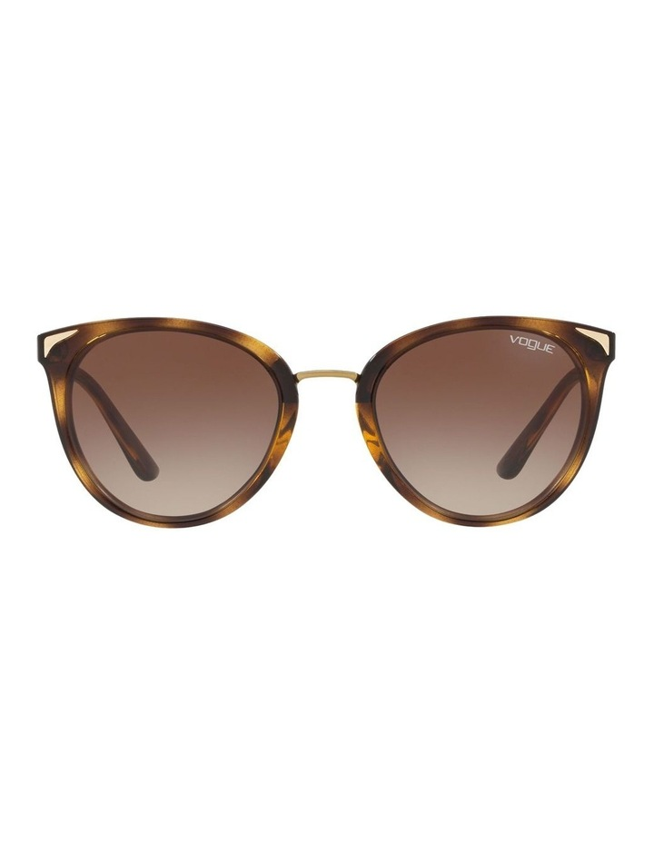 VO5230S 437608 Sunglasses image 1