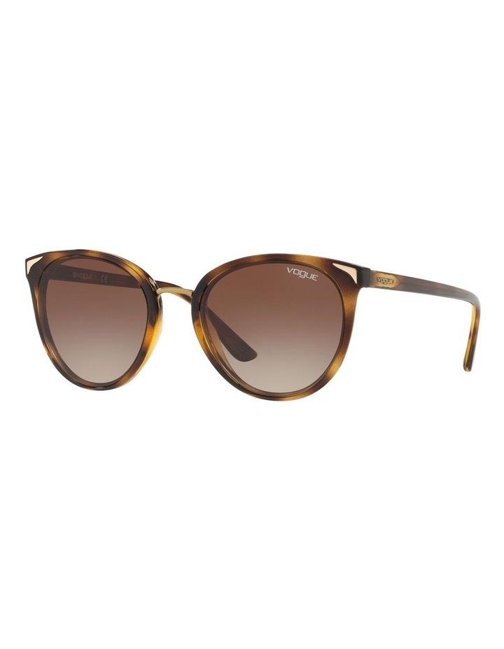 VO5230S 437608 Sunglasses image 2