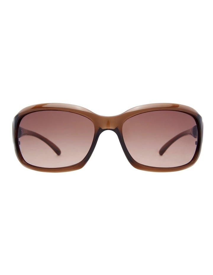 BS1506A 437662 Sunglasses image 1