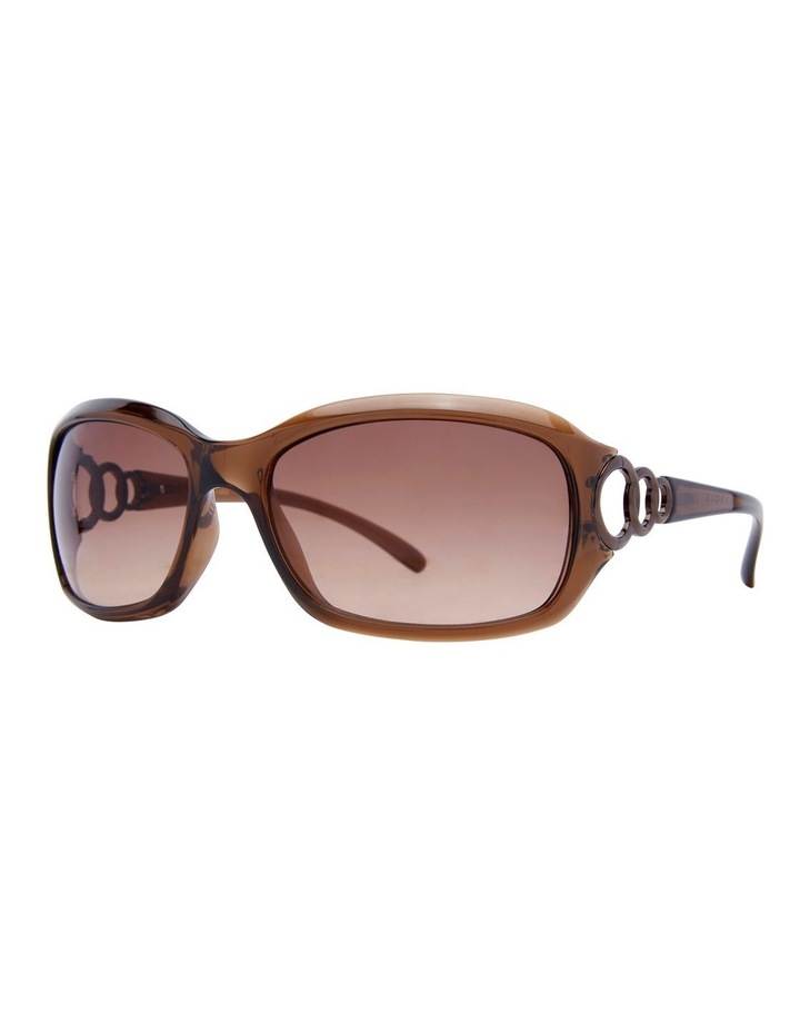 BS1506A 437662 Sunglasses image 2
