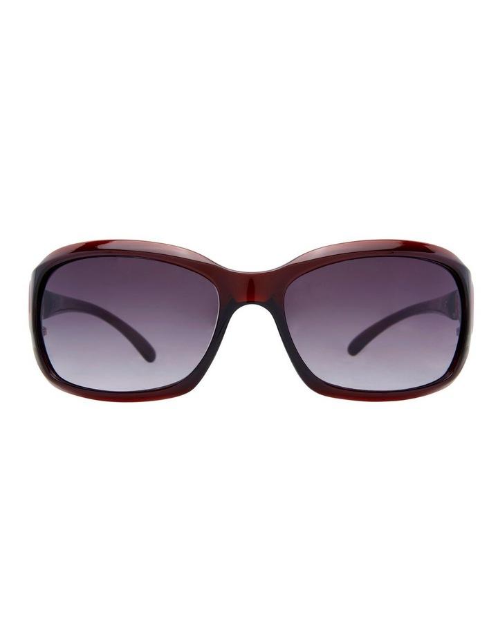 BS1506R 437661 Sunglasses image 1