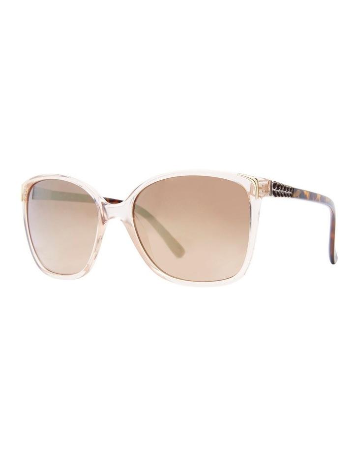 BS1503A 437663 Sunglasses image 2
