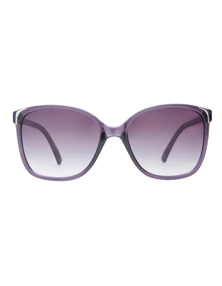 BS1503P 437664 Sunglasses image 1