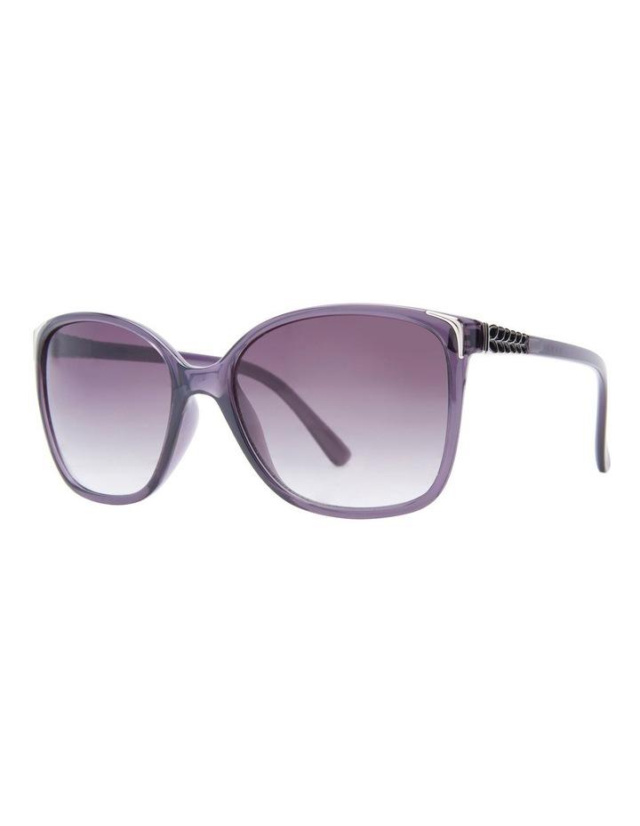 BS1503P 437664 Sunglasses image 2