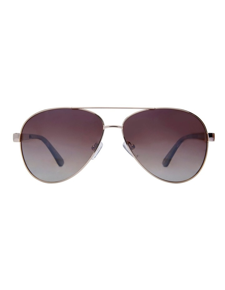 BS1537E 437316 Sunglasses image 1
