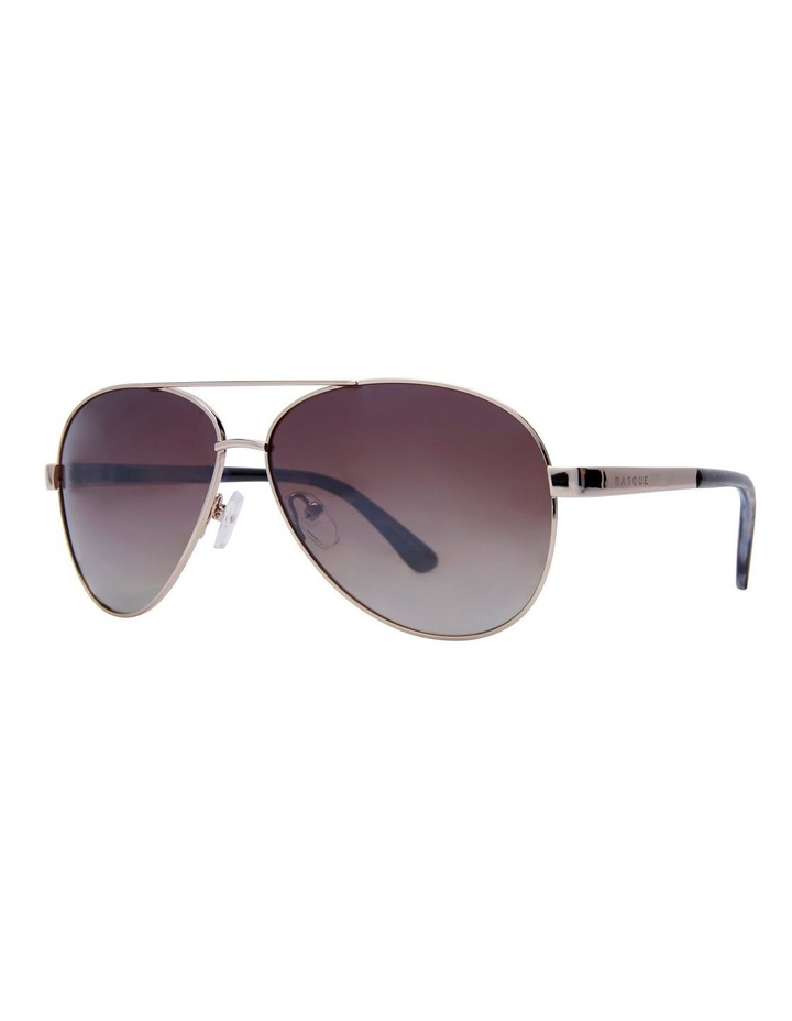 BS1537E 437316 Sunglasses image 2