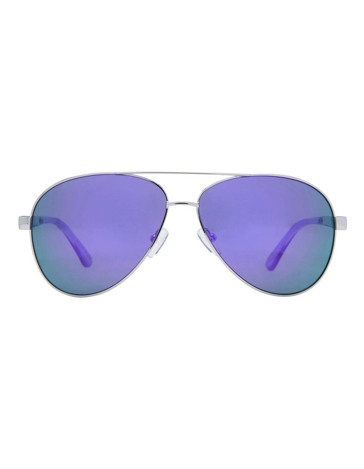 BS1537P 437315 Sunglasses image 1