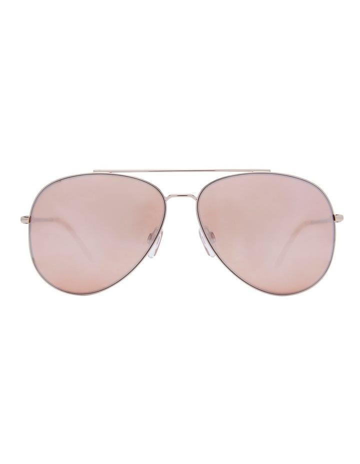 BS1536P 437313 Sunglasses image 1