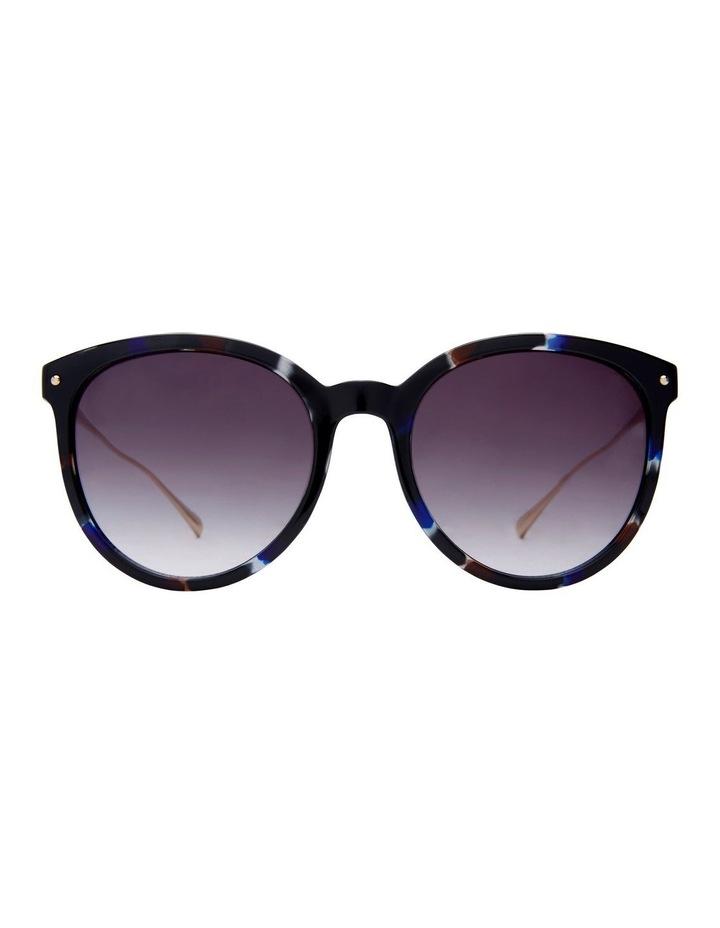 BS1546A 437641 Sunglasses image 1