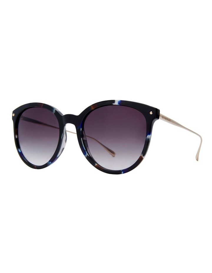 BS1546A 437641 Sunglasses image 2