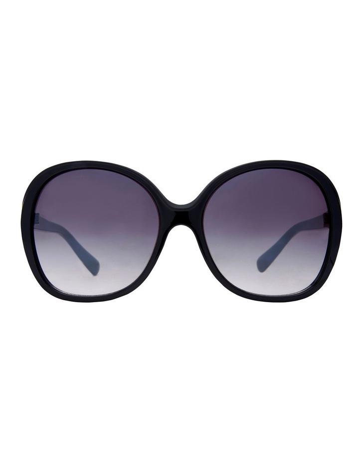 BS1550B 437649 Sunglasses image 1