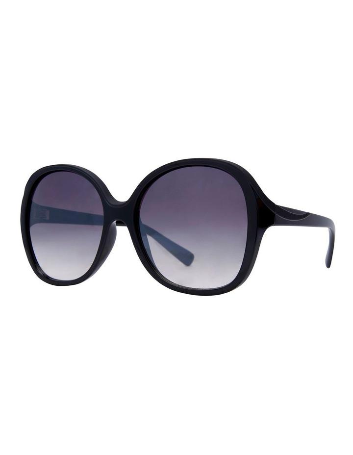 BS1550B 437649 Sunglasses image 2
