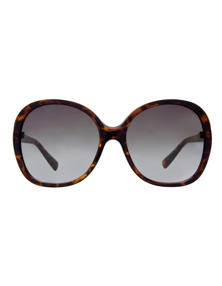 BS1550E 437650 Sunglasses image 1
