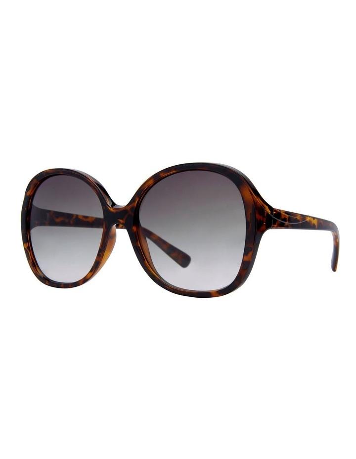 BS1550E 437650 Sunglasses image 2