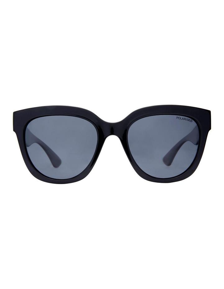 BS1548B 437646 Polarised Sunglasses image 1
