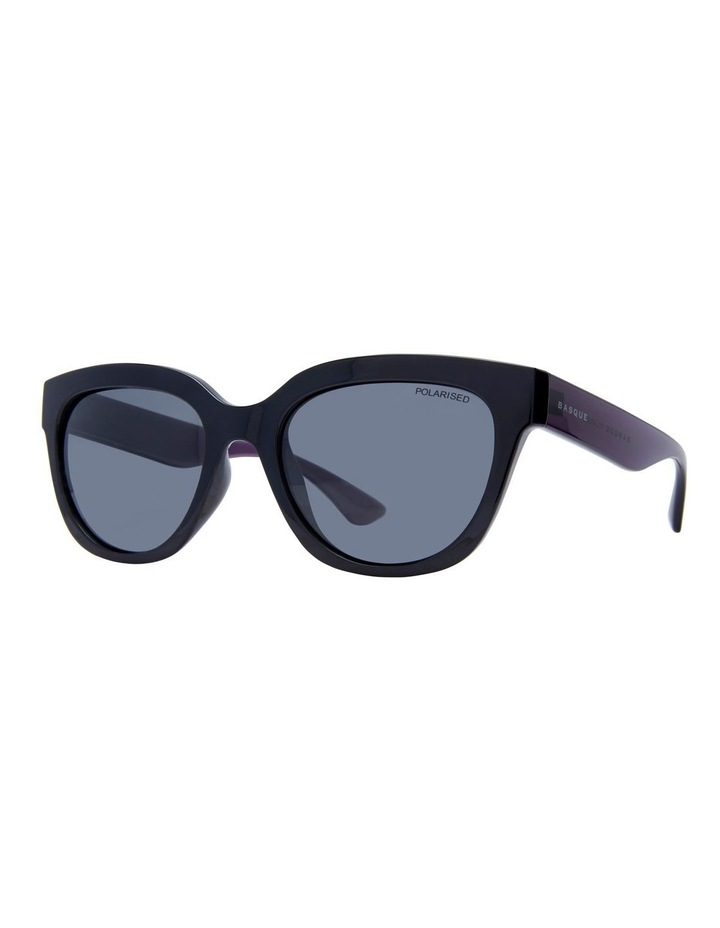 BS1548B 437646 Polarised Sunglasses image 2
