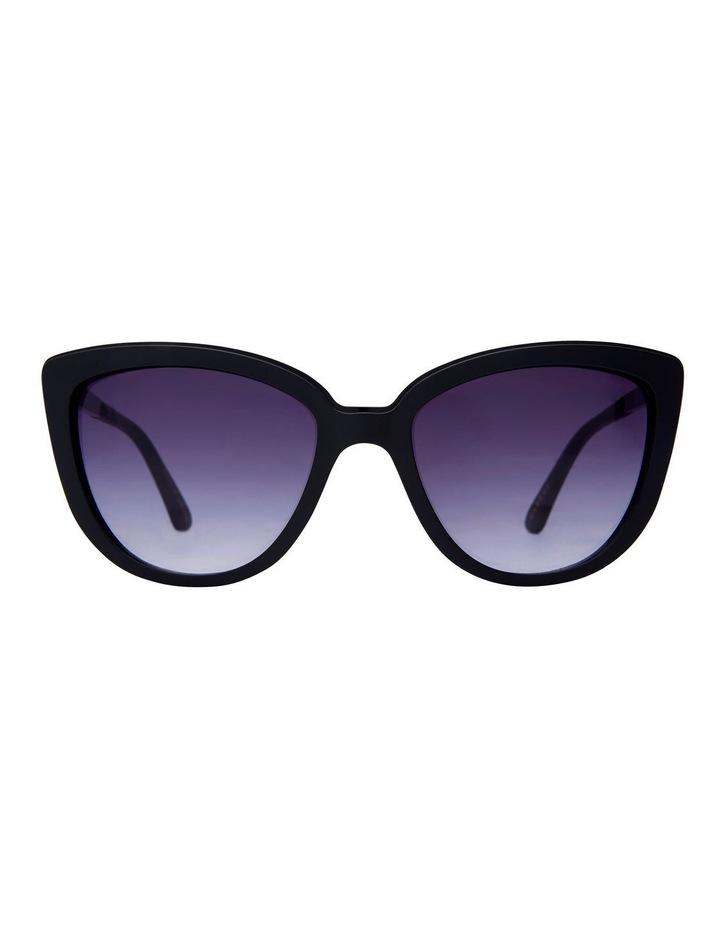 BS1547MB 437644 Sunglasses image 1