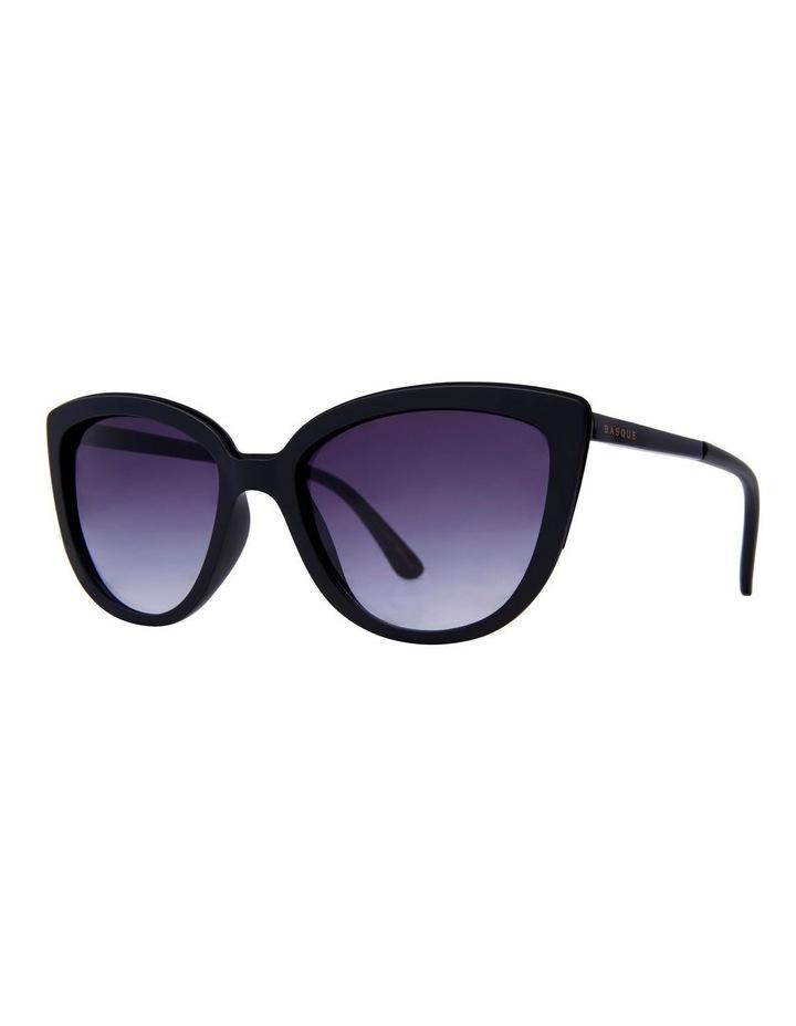 BS1547MB 437644 Sunglasses image 2