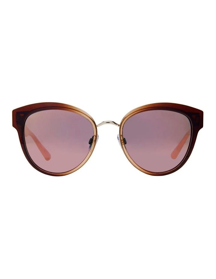 BS1545A 437319 Sunglasses image 1