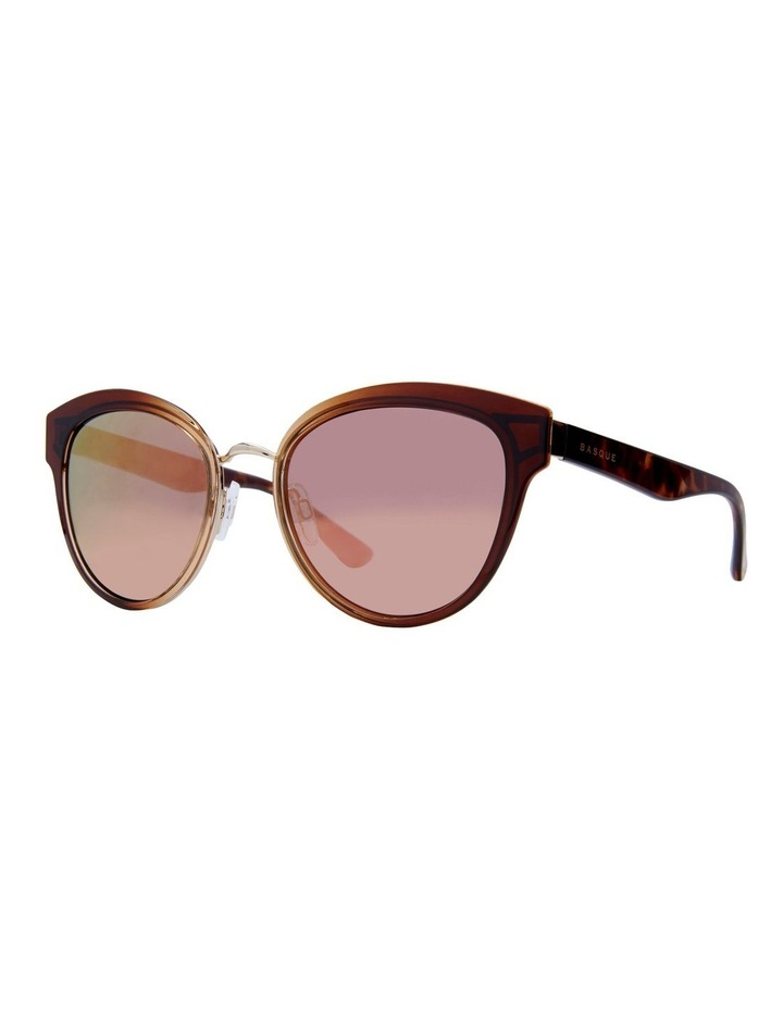 BS1545A 437319 Sunglasses image 2