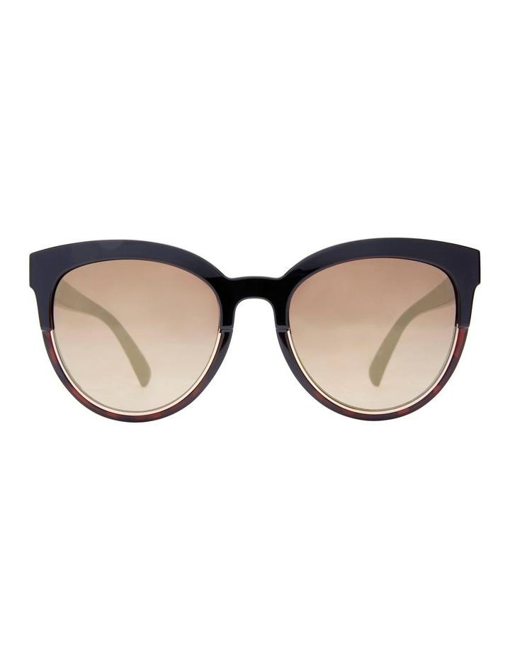 BS1549E 437647 Sunglasses image 1