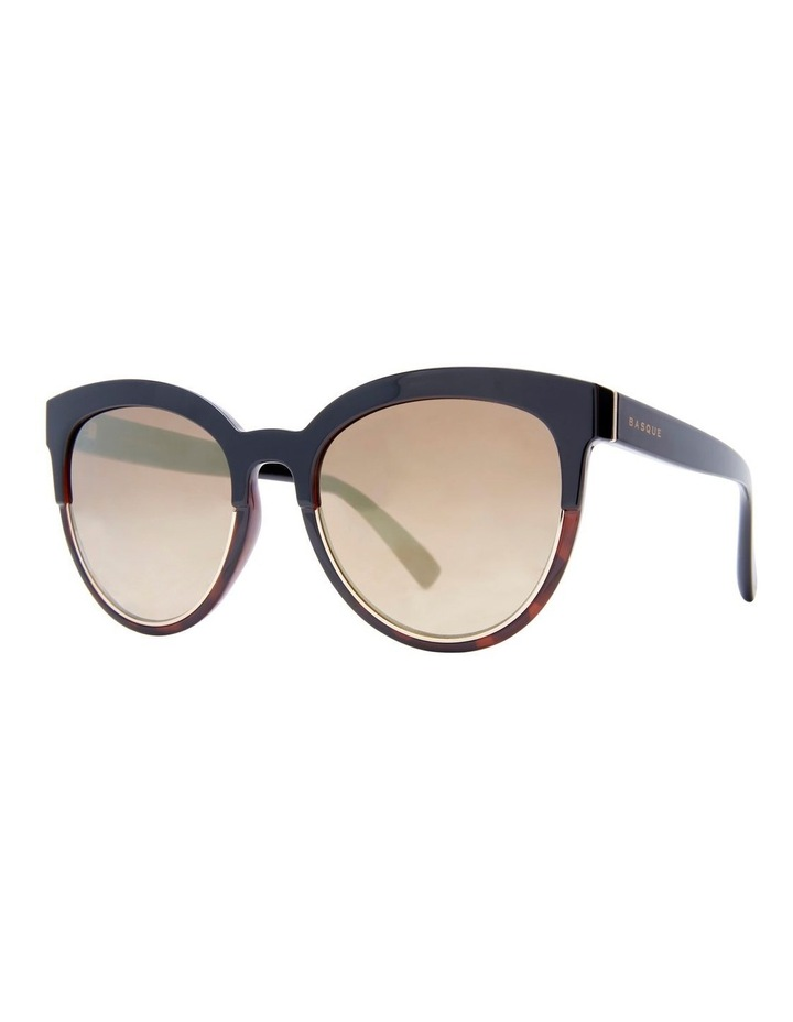BS1549E 437647 Sunglasses image 2