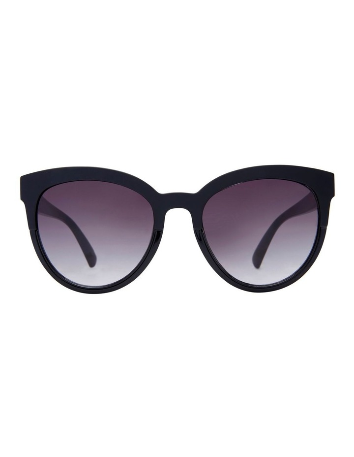 BS1549MB 437648 Sunglasses image 1
