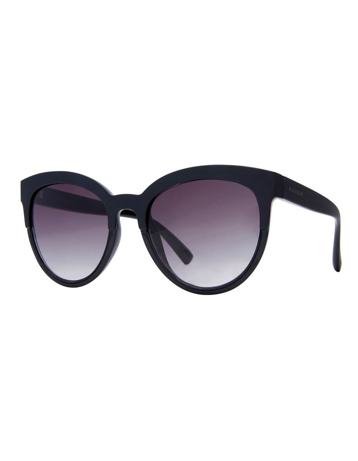 BS1549MB 437648 Sunglasses image 2