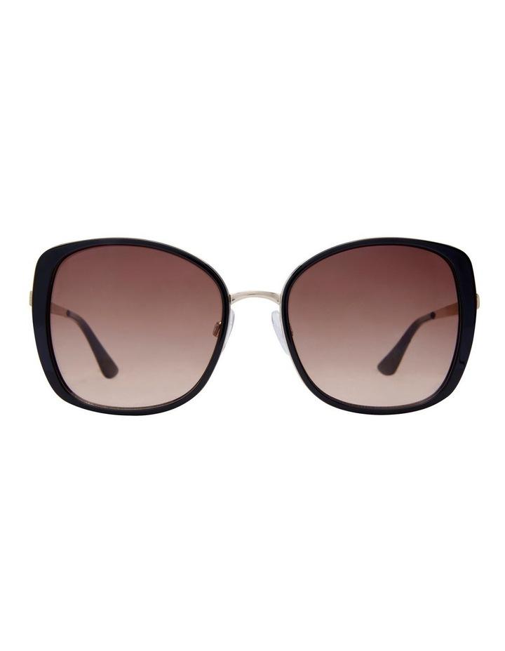 BS1544A 437318 Sunglasses image 1