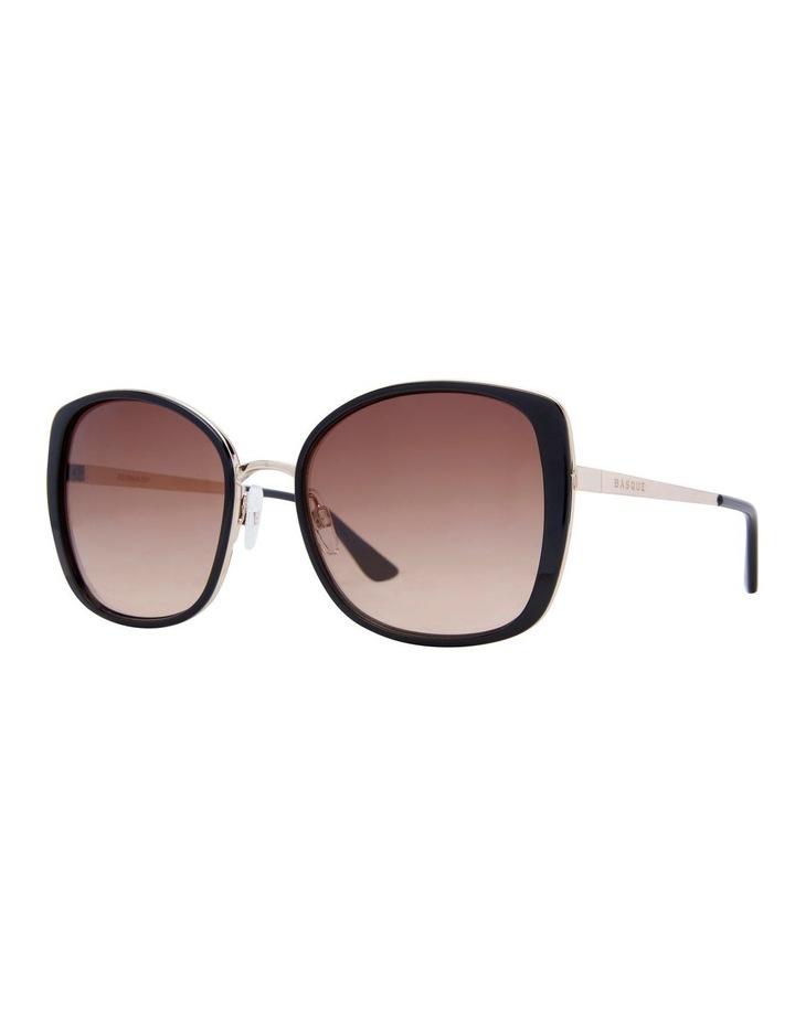 BS1544A 437318 Sunglasses image 2