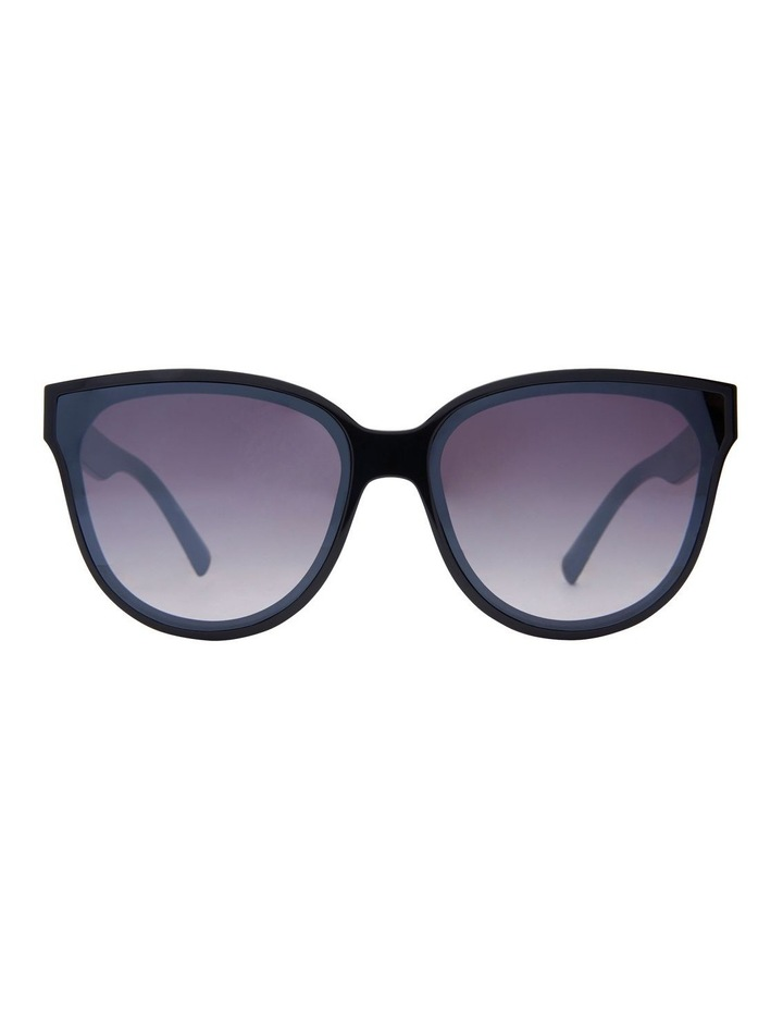 BS1554B 437674 Sunglasses image 1