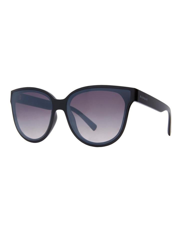 BS1554B 437674 Sunglasses image 2