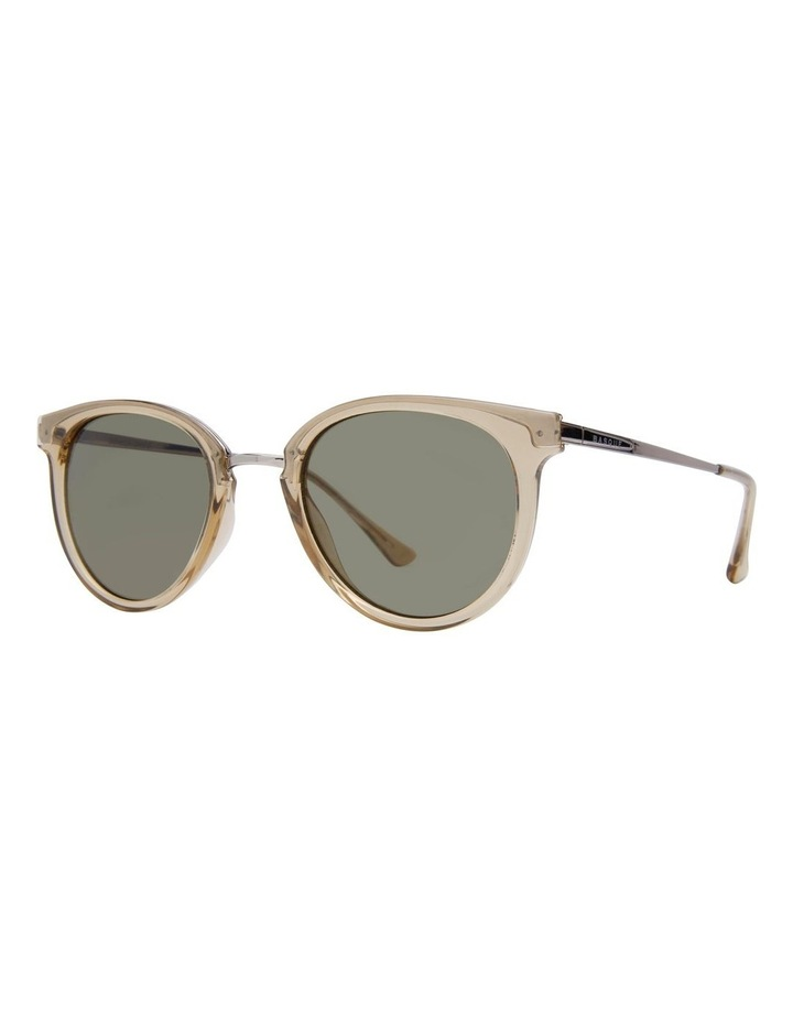 BS1552A 437668 Sunglasses image 2