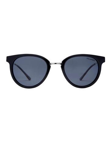 dbbef7ef254a60 Women s Sunglasses