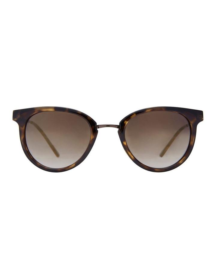 BS1552E 437670 Sunglasses image 1