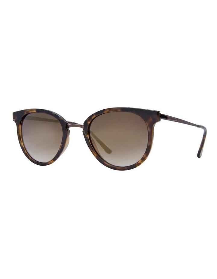 BS1552E 437670 Sunglasses image 2