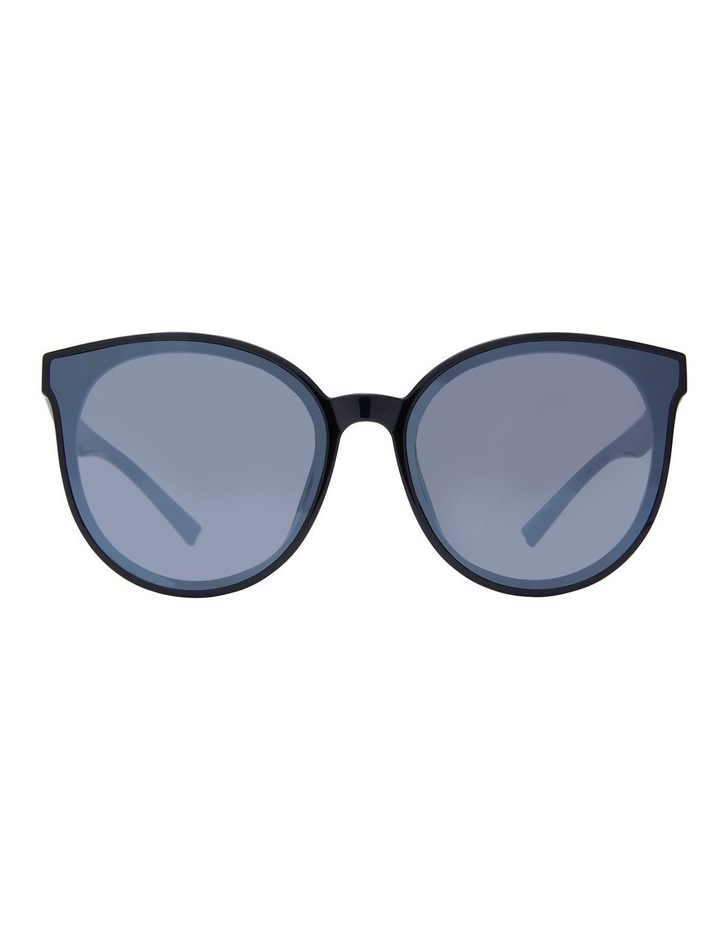 BS1555B 437677 Sunglasses image 1