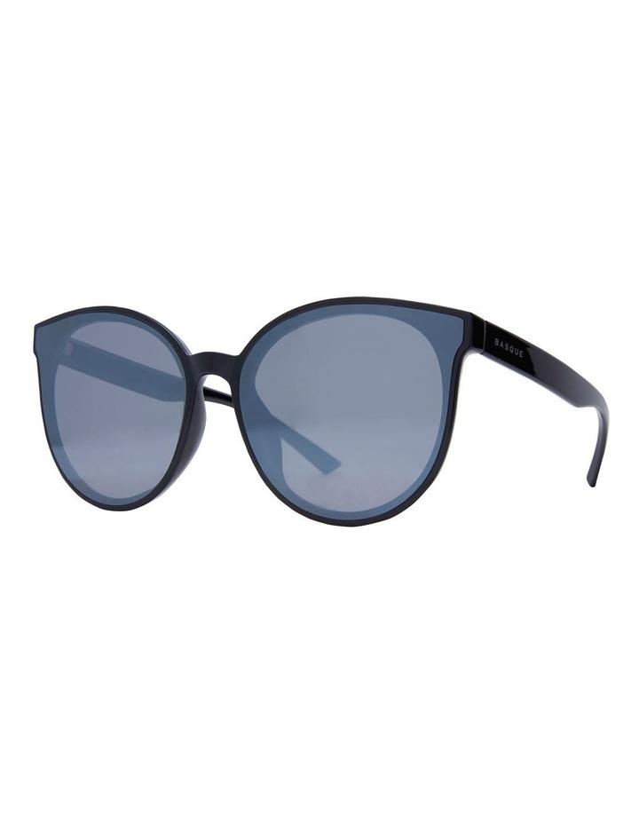 BS1555B 437677 Sunglasses image 2