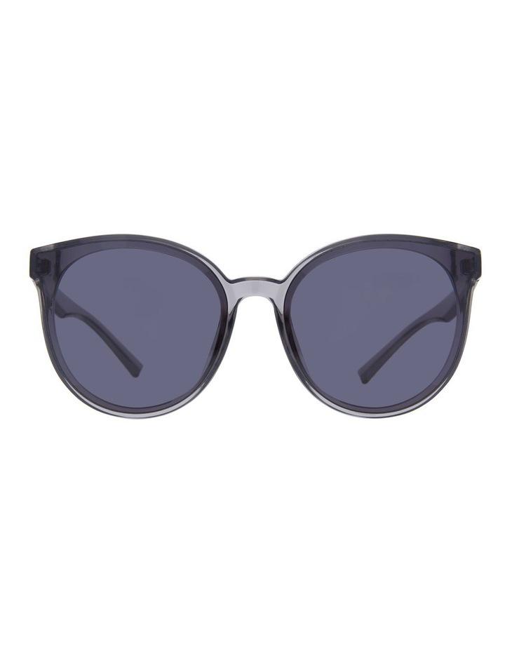 BS1555F 437676 Sunglasses image 1