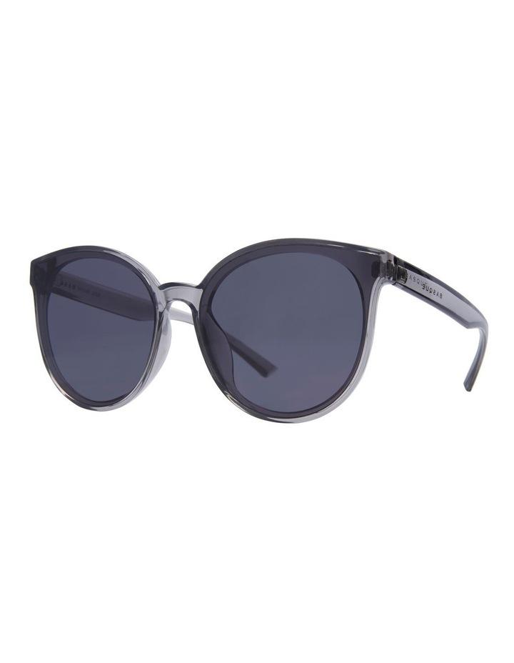 BS1555F 437676 Sunglasses image 2